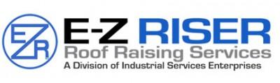 E-Z Riser Roof Raising